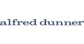 Alfred Dunner Promo Code