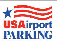 Usairport Parking Promo Code