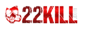 22Kill Featured Collection For $22.99