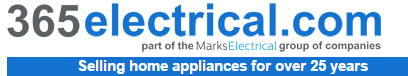 365 Electrical Marks Electrical Discount Code and Deals - December 2018