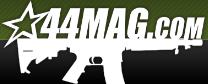 44Mag.com 5% Off Sitewide