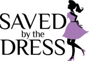 Saved By The Dress Promo Code