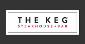 The Keg December 2018 The Keg Coupons, Promotions and Deals