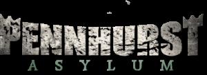 Pennhurst Haunted Asylum coupon codes