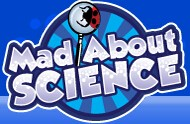 Mad about Science Lab Supplies From $0.45 From Mad About Science