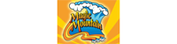 Magic Mountain 20% Off Your Order