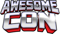 Awesome con $5 Off All Orders