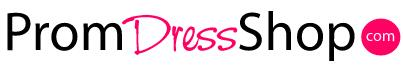 Prom Dress Shop Join Prom Dress Shop Club Receive Emails About Specials & Promotions