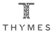 Thymes 15% Off Your Order