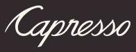 Capresso Professional Espresso Machines From $69.99