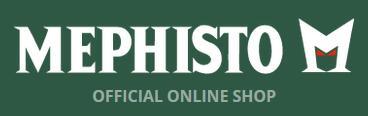 Mephisto 50% Off Sale Sale