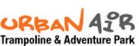 Urban Air Trampoline Park coupon codes