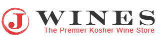 Jwines 25% Off All Online Purchases