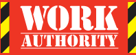 Work Authority Free Shipping Over $99