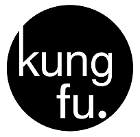 Kung Fu Store Promo Code