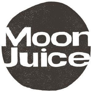 Moon Juice $50 Off Any Purchase For New Customers