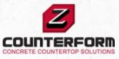 Concrete Countertop Solutions coupon codes