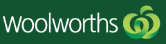 Woolworths $10 Off Select Order Over $150 And Above