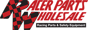 Racer Parts Wholesale 15% OFF Select Items at Racer Parts Wholesale