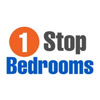 1 stop bedrooms Subscribe At 1 Stop Bedrooms And Earn 3 Reward Points For Each $100 Spent