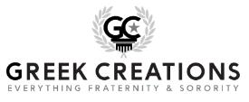 Greek Creations Promo Code