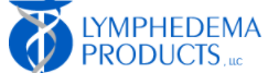 Lymphedema Products Promo Code