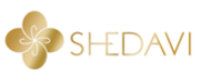 Shedavi coupon codes