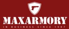 Maxarmory Saving 30% Off at Maxarmory