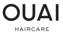 Ouai Haircare Free Samples In Every Order