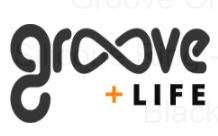 Groove Life coupon codes