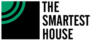 The Smartest House Promo Code