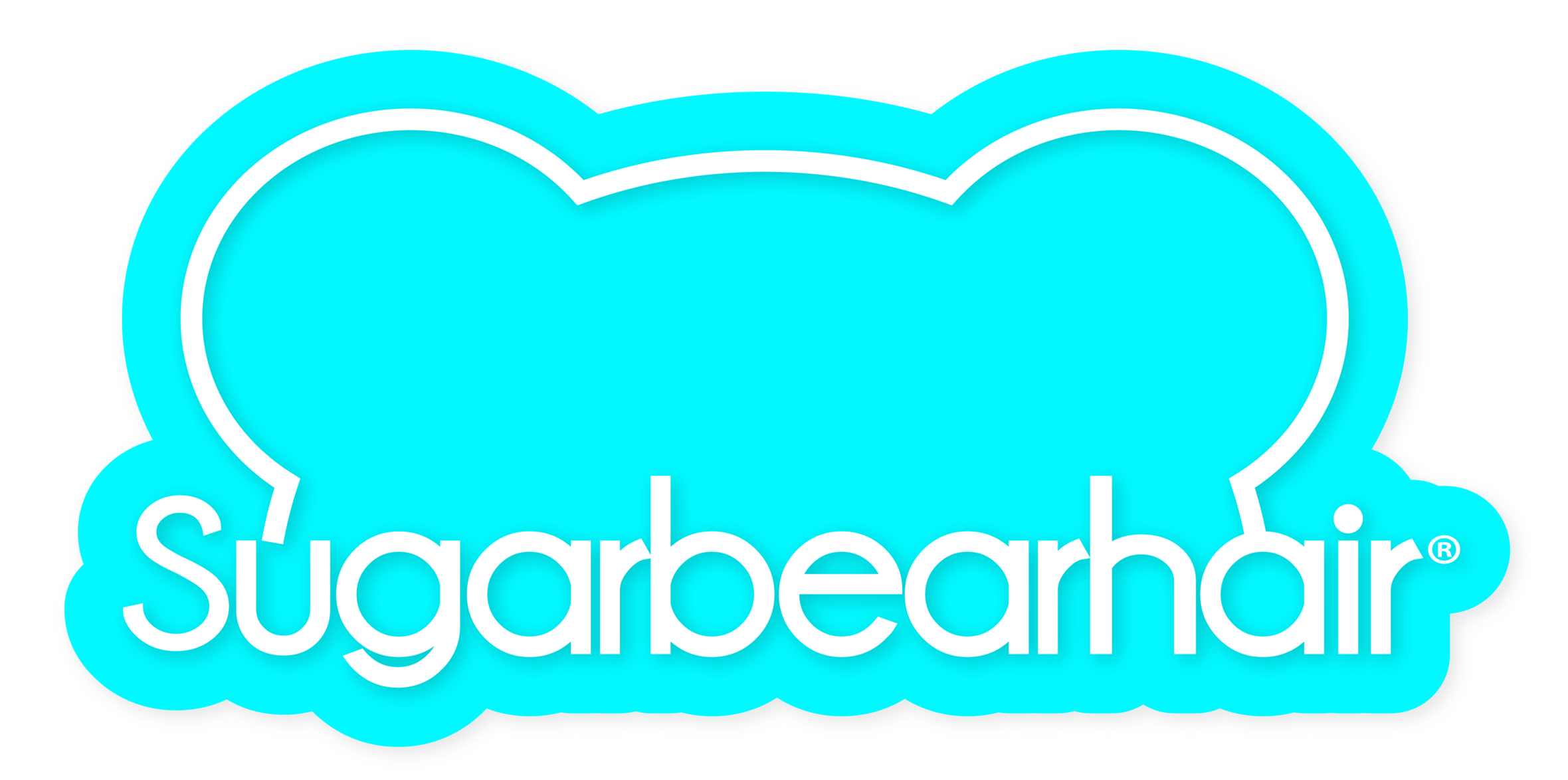 Sugar Bear Hair coupon codes
