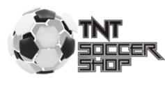 TNT Soccer Shop An Additional 56% Reduction