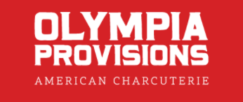 Olympia Provisions Promo Code