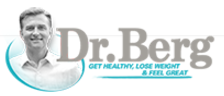Dr. Berg Free Delivery When Spending $160+
