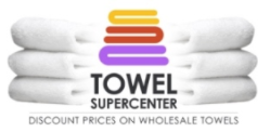 Towel Supercenter $1 Off to Your 1st Order