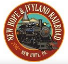 New Hope & Ivyland Railroad Promo Code