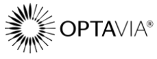 OPTAVIA coupon codes