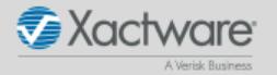 Xactware coupon codes
