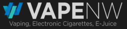 Vapenw Receive 15% Off Orders $100 And Under