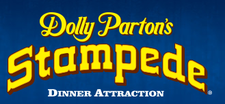 Dolly Parton's Stampede coupon codes