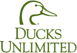 Ducks Unlimited Promo Code