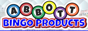 Abbott Bingo Products 10% Discount on Any Order