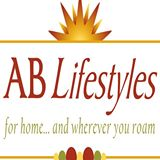 AB Lifestyles $8.99 Delivery On Orders Of $50 - $74.99