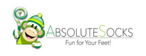 Absolute Socks Get 10% Off Your Order at Absolute Socks (Site-Wide)