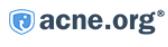 Acne.org Create a Free Account at Acne.org