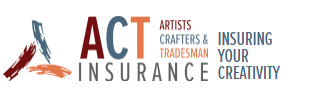ACT Insurance Promo Code
