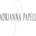Adrianna Papell Promo Code