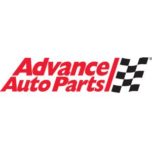 Advance Auto Parts coupon codes