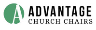 Advantage Church Chairs Promo Code